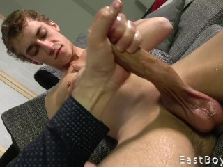 free pinky young porn