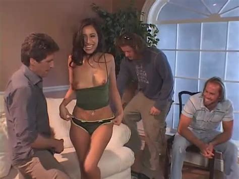 amateur real family nude