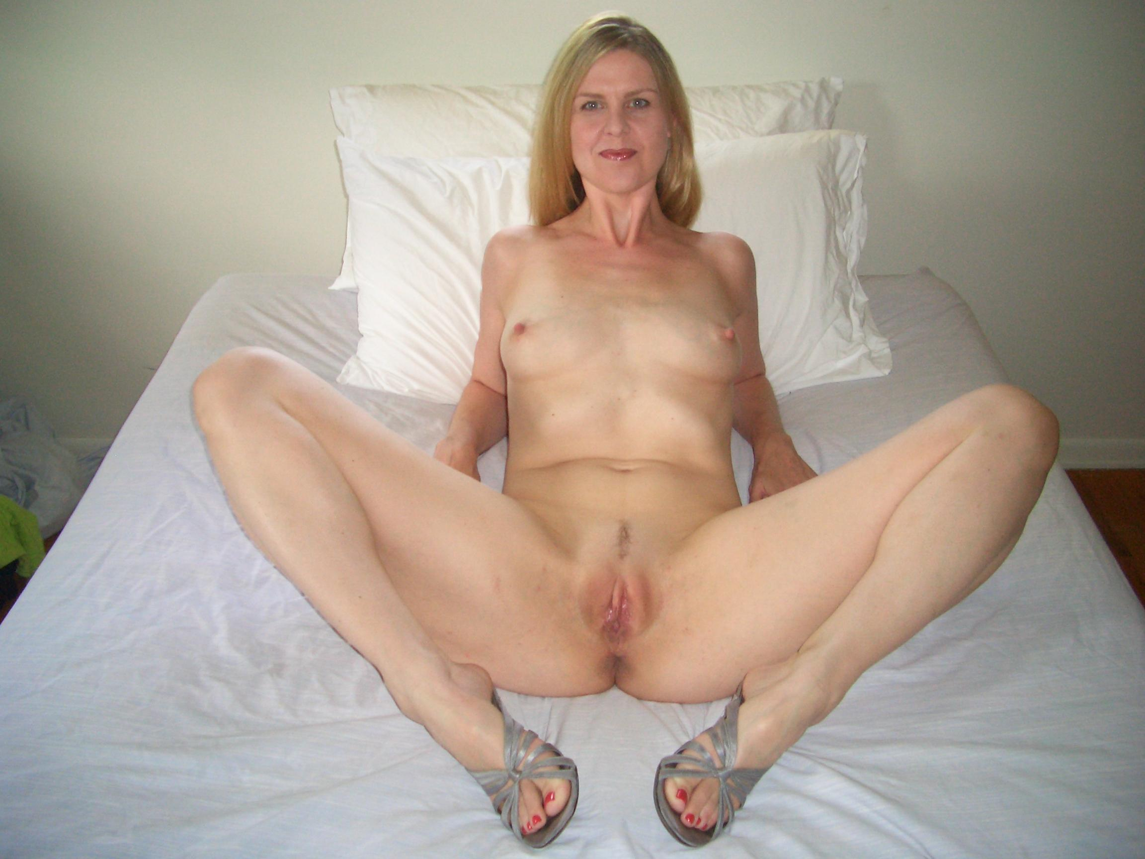 online pussy in pain porno free film pics